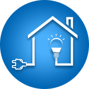 LED Lighting Electrician