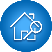 Home Safety Inspection Services